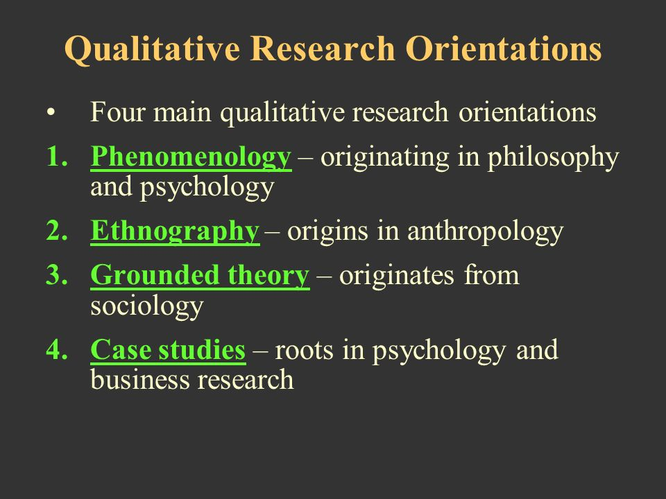 anthropology and sociology research method philosophical justification Positivism in general refers to philosophical positions that emphasize empirical data and scientific methods this tradition holds that the world consists of regularities, that these regularities are detectable, and, thus, that the researcher can infer knowledge about the real world by observing it.