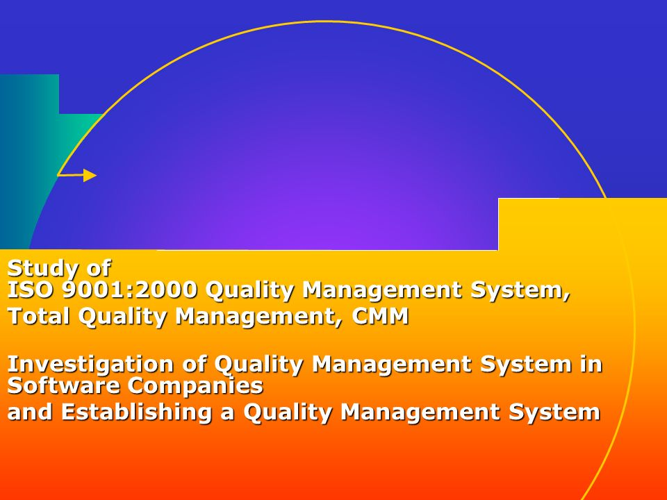 book RFID Design Principles