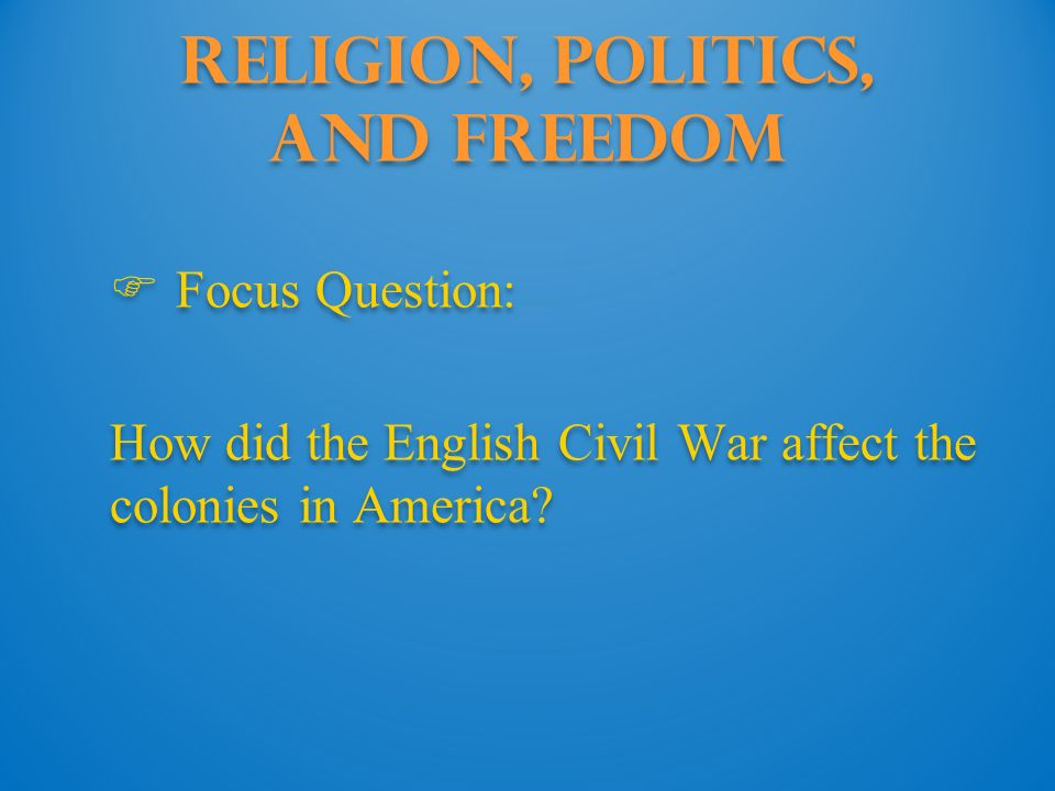 Chapter 2 Beginnings Of English America 1607 Ppt Download