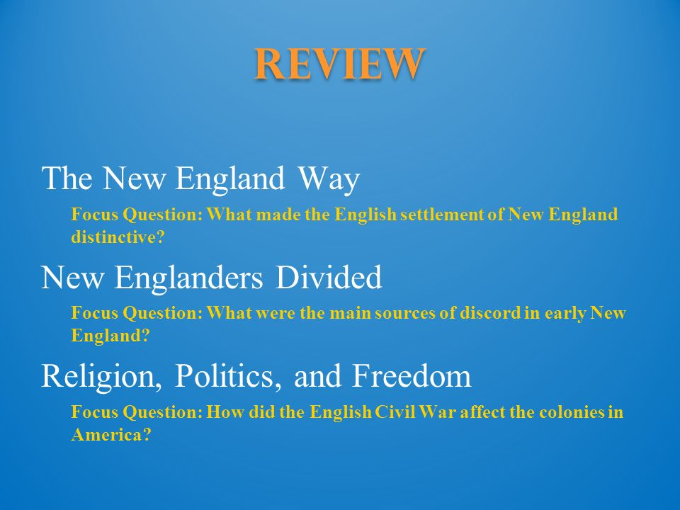 Chapter 2 Beginnings of English America, 1607– ppt download