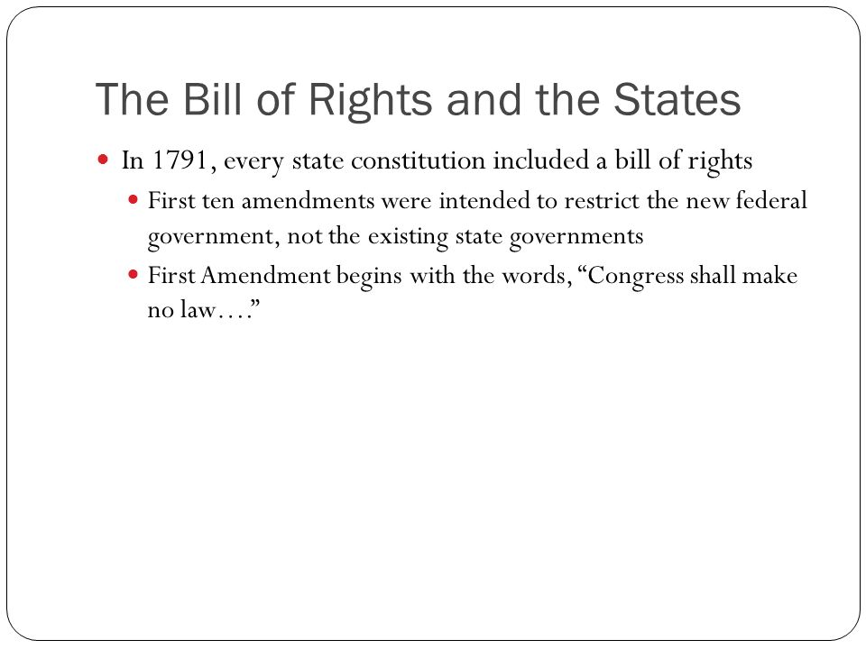 make no law the sullivan case and the first amendment