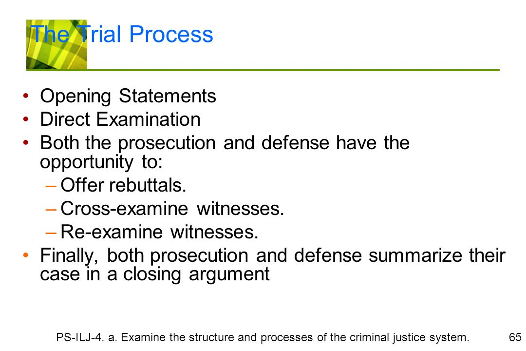articles cross examination in summary trial Illinois state bar association mock trials a mock trial is a simulation of a judicial proceeding, that is, the actual enactment of a trial of either a civil or criminal case.