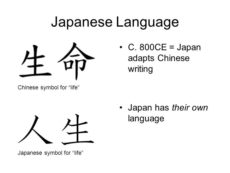 Japan Cultural Diffusion Shintoism Ppt Download