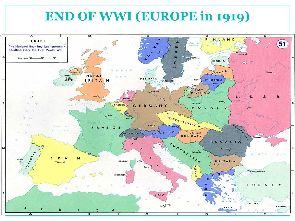 Trick To Remember Countries In Wwi Ppt Video Online Download