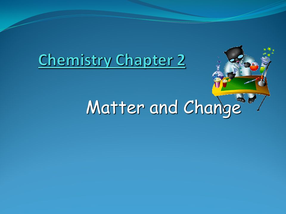 chemistry chapter2 Modern chemistry chapter 2 test measurements and calculations multiple choice: on the line at the left of each statement, write the letter of the choice that best completes the statement or.