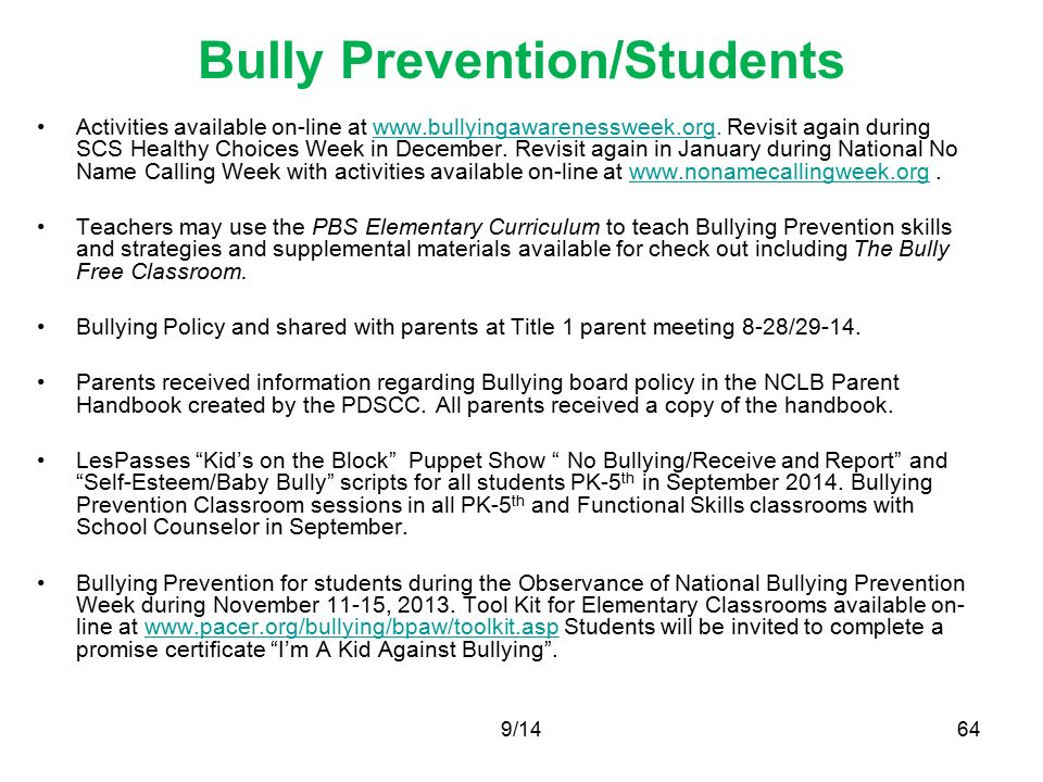 Oak Forest Elementary School Wide Pyp Pbis Plan Discipline Plan