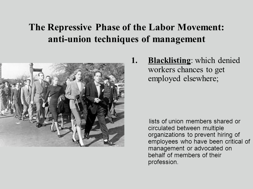 what the labour movement means to me essay The event, to be held sept 3, helps to remind people of the advances made through the labour movement (eric wynne / staff) canada's workplaces have come a long way since the watershed days of.