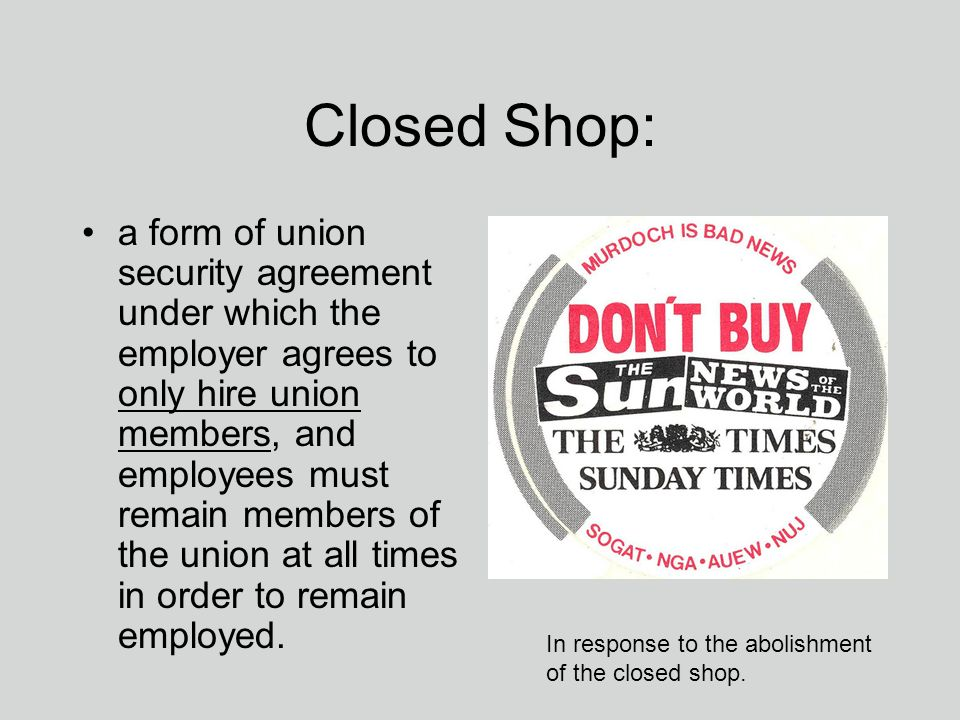 Chapter 35 Unions Jimmy Hoffa Teamster President Ppt Video Online