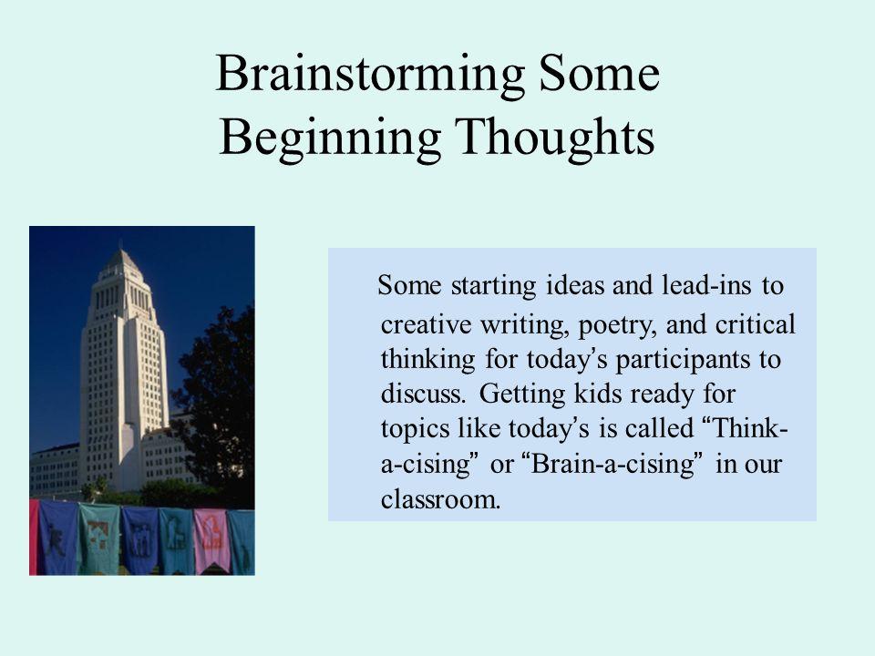 essay what is literature success