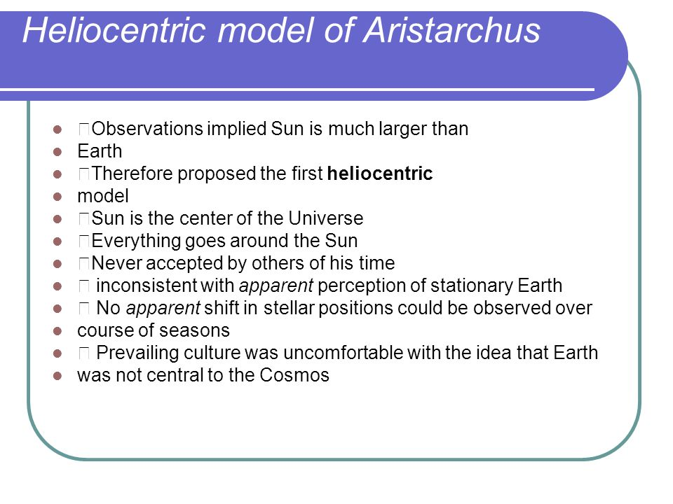 Method By Ancient Greeks Ppt Download