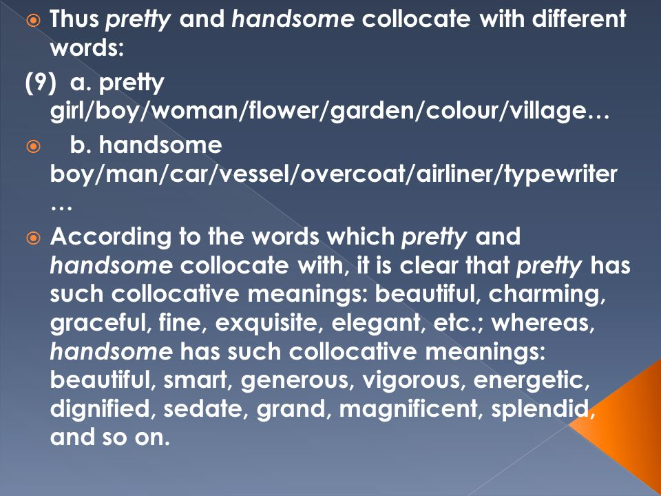 different words for girl