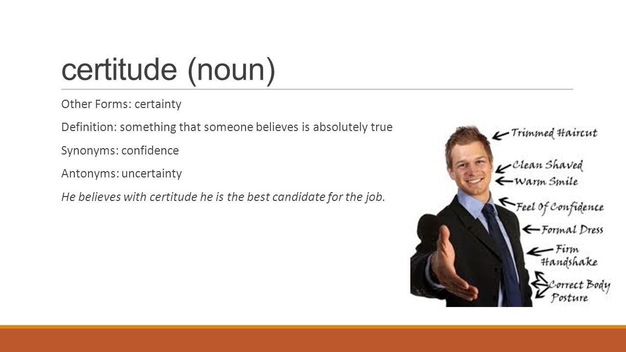 The adjective insidious is how to understand Meaning, synonyms and examples
