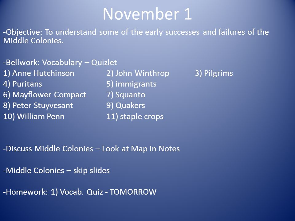 August 26 Objective To Understand The Early European Explorers And