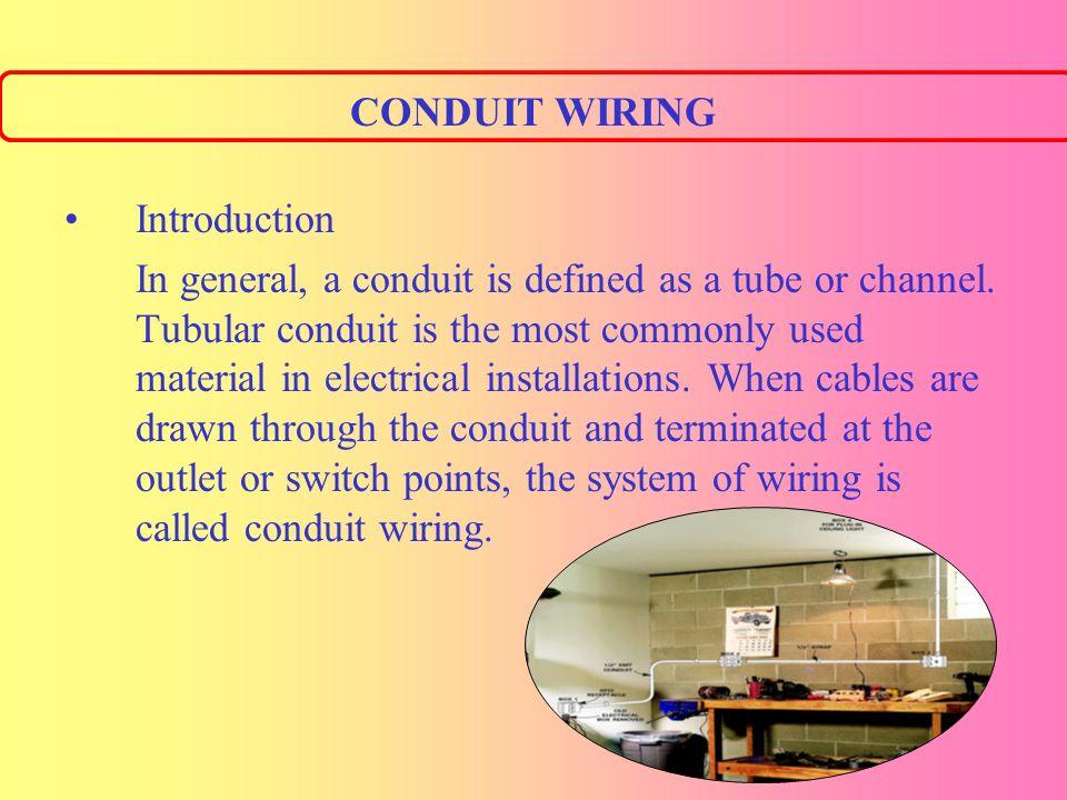 Sensational Industrial Training Institute Vyara Ppt Video Online Download Wiring Cloud Hisonuggs Outletorg