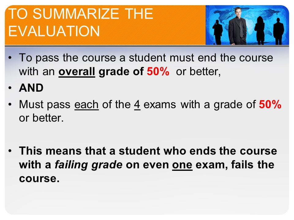 Welcome to bus ppt video online download 29 to summarize the evaluation fandeluxe Choice Image