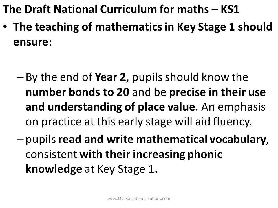 Beautiful Stage 1 Maths Worksheets Vignette - Math Worksheets ...