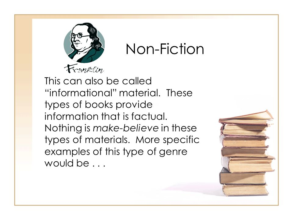Literary Genres Definition Categories Used To Group Different Types