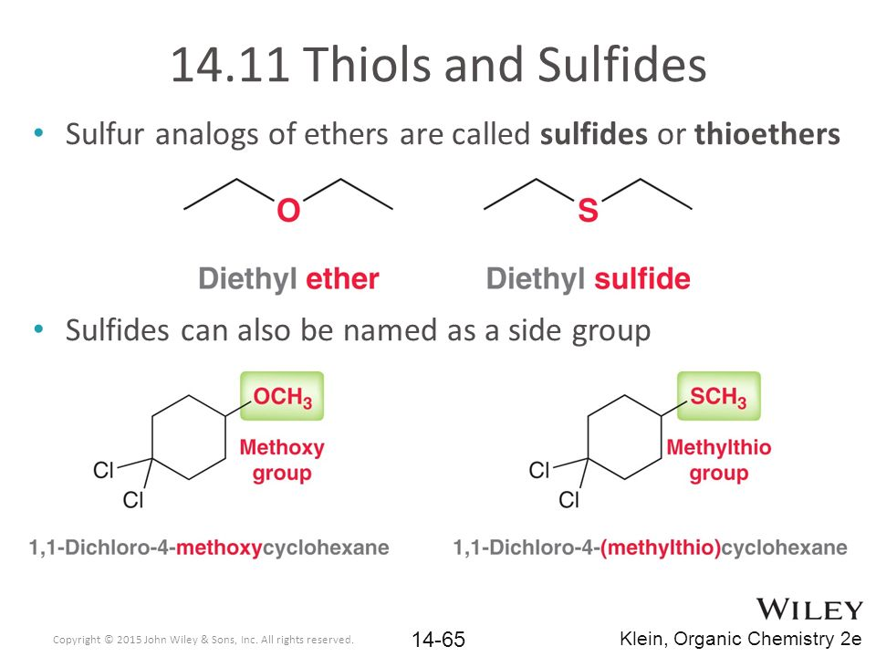organic chemistry klein pdf free download