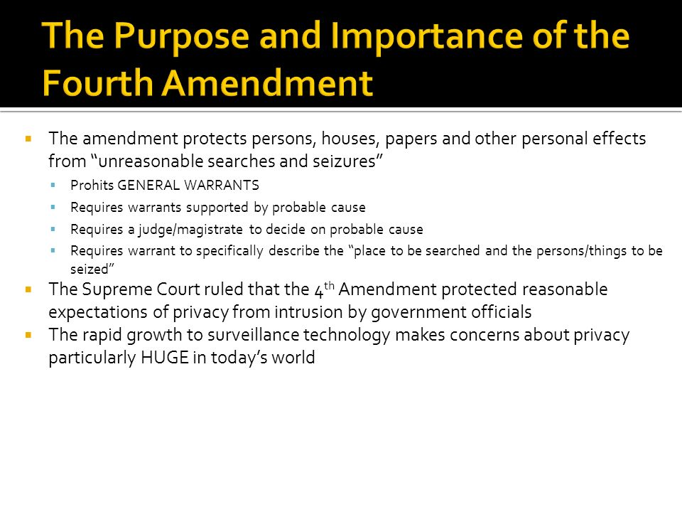 Unit Five Lesson 31 How Do The Fourth And Fifth Amendments Protect. Worksheet. How A Bill Bees A Law Government Worksheet At Mspartners.co