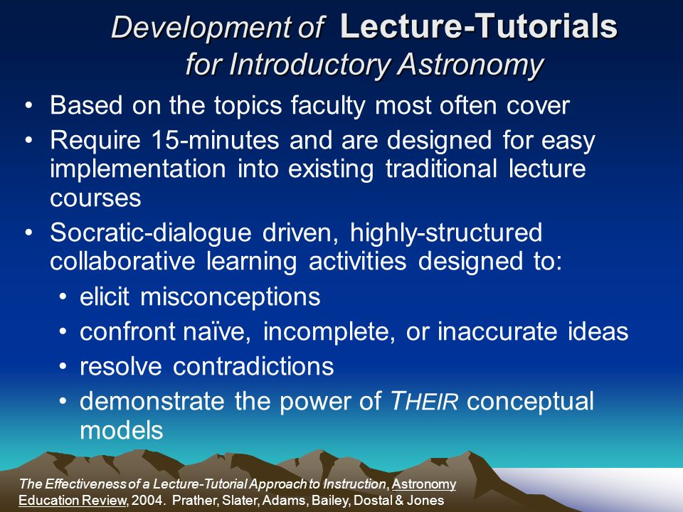 overview of lectures and tutorials at Basic electronics tutorials and revision is a free online electronics tutorials resource for beginners and beyond on all aspects of basic electronics.