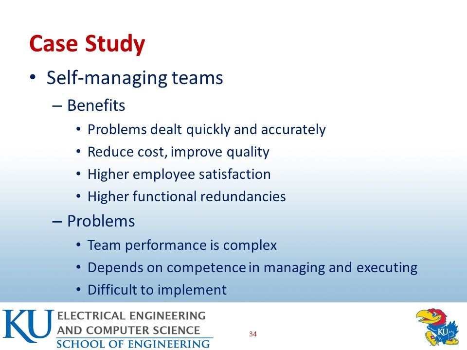 case study managing a Case study 3 fortune 500 company's internal business strategy roll-out benefits from change management component course: managing through the uncertainty of change.