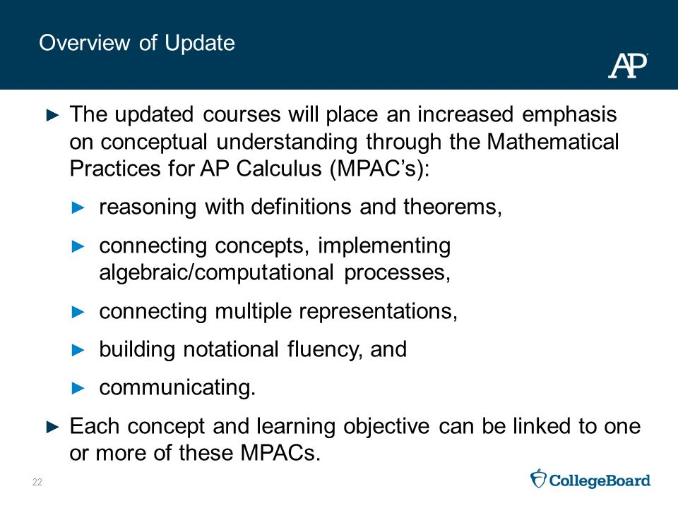 Textbooks fast track to a 5 preparing for the ap calculus ab and overview of update fandeluxe Gallery
