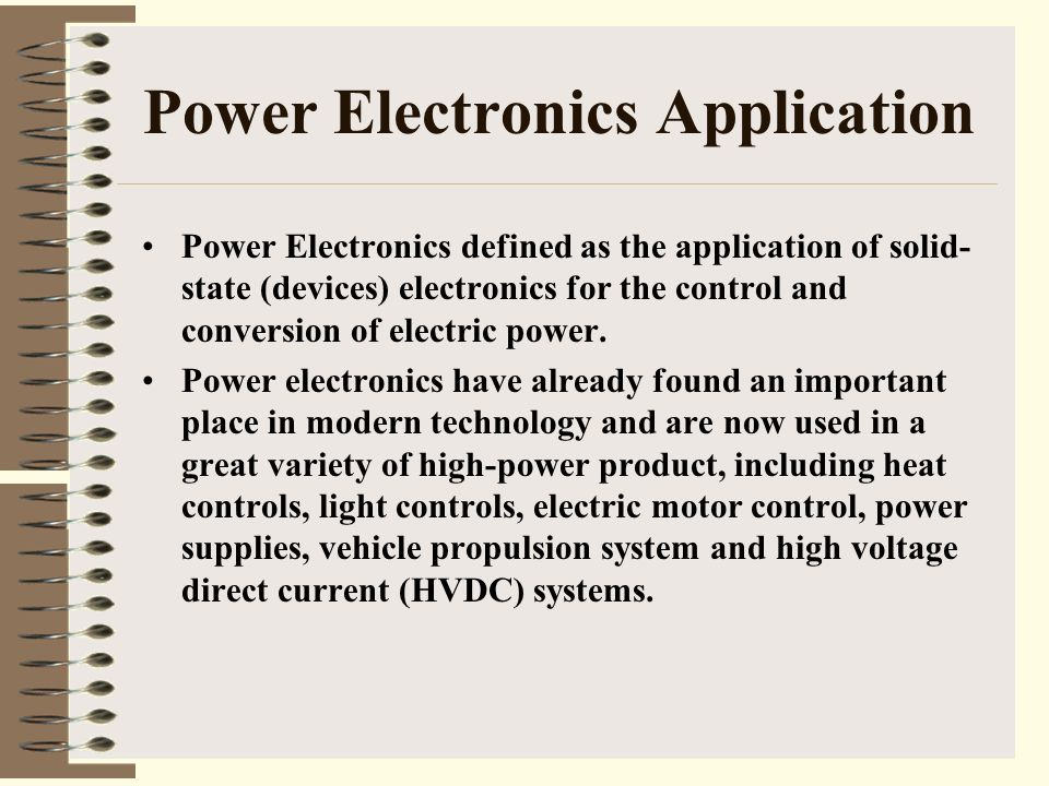 CIRCUITS, DEVICES, AND APPLICATIONS Eng Mohammed Alsumady