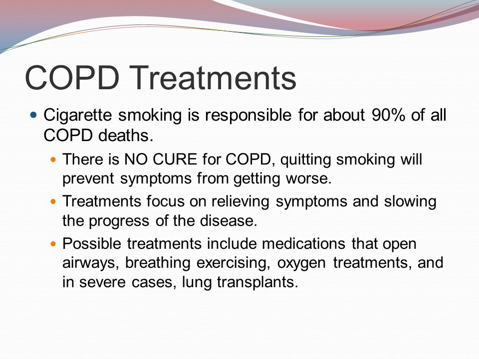Chapter 16 Tobacco  - ppt video online download