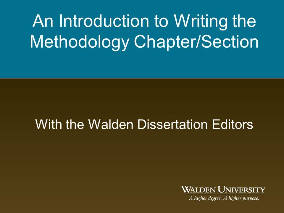 Write my journalism dissertation abstract