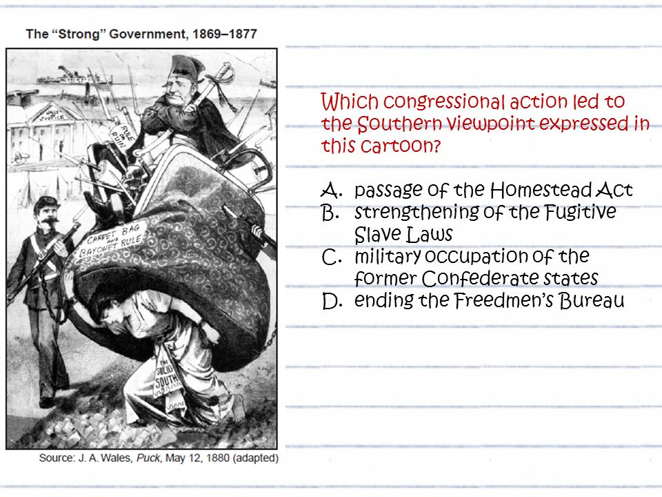 Us History Eoc Review Ppt Video Online Download