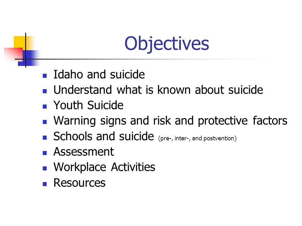 teen-help-final-powerpoint