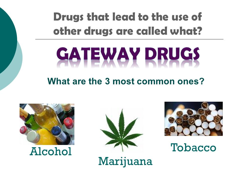 Illegal Drugs Ppt Download