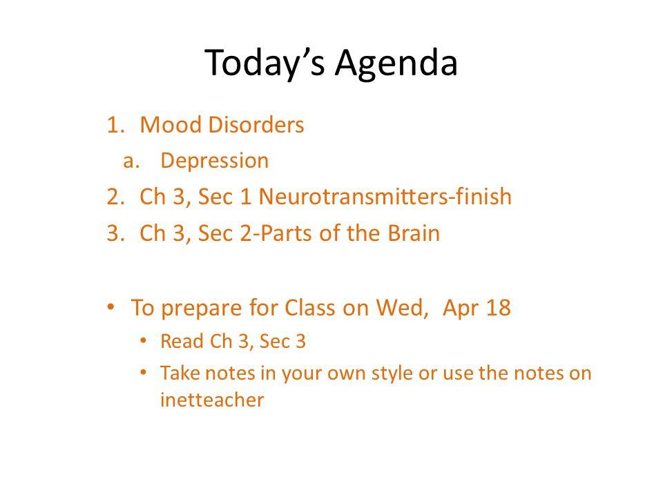 Psychology I – 1st per Mon, Apr ppt download
