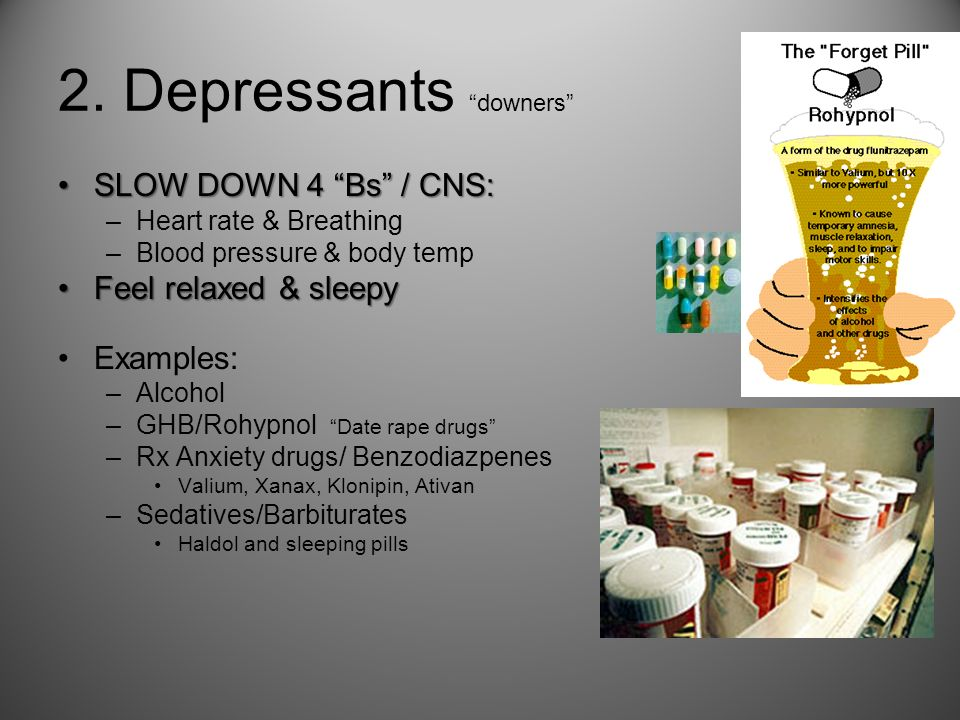 Drugs Their Effects Ms Markowski Ppt Video Online Download