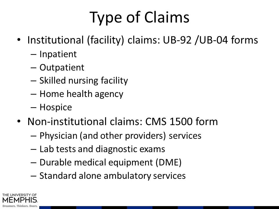Excellent Research With Medicare Claim Data Ppt Download Download Free Architecture Designs Itiscsunscenecom