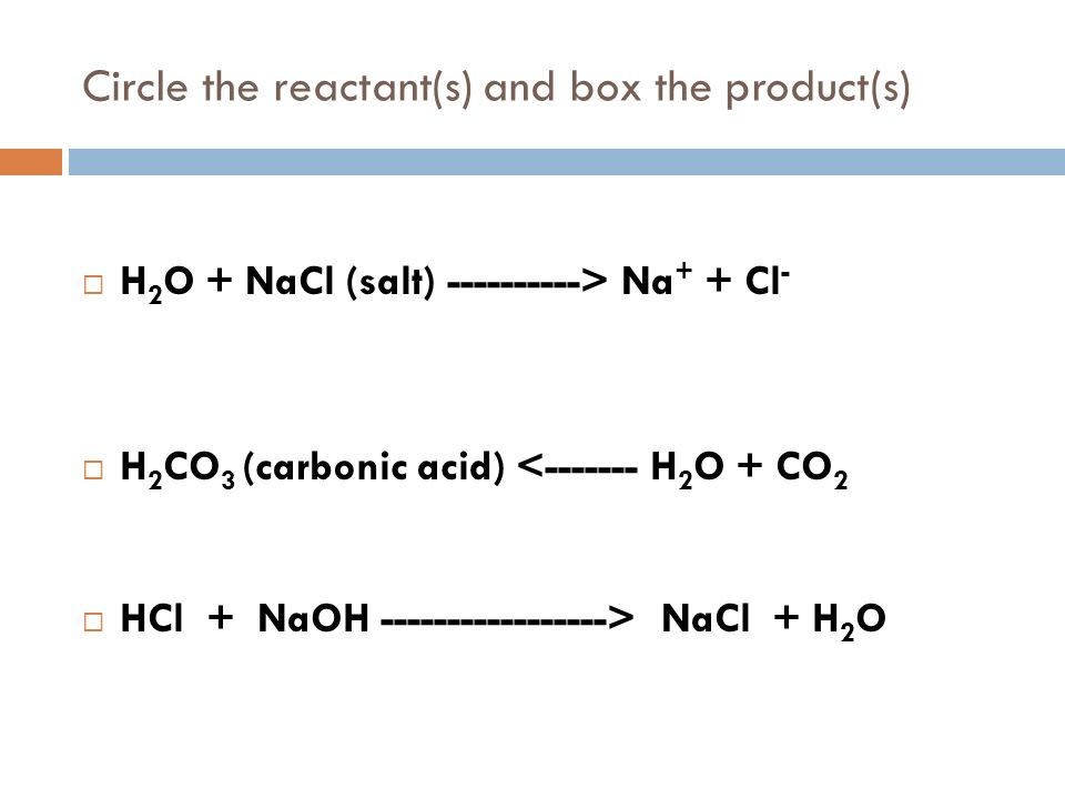 Cells Unit Chapter 6 Chemistry In Biology Ppt Video Online Download