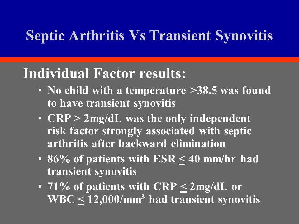 Societate sanitara pentru tratamentul artritei