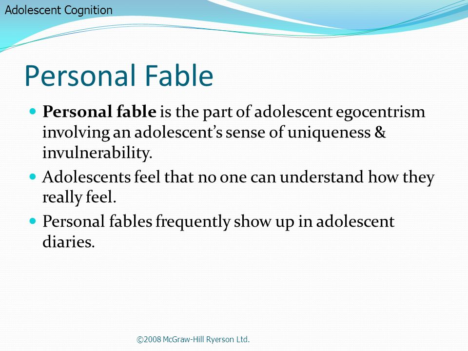Physical And Cognitive Development In Adolescence Ppt Video Online