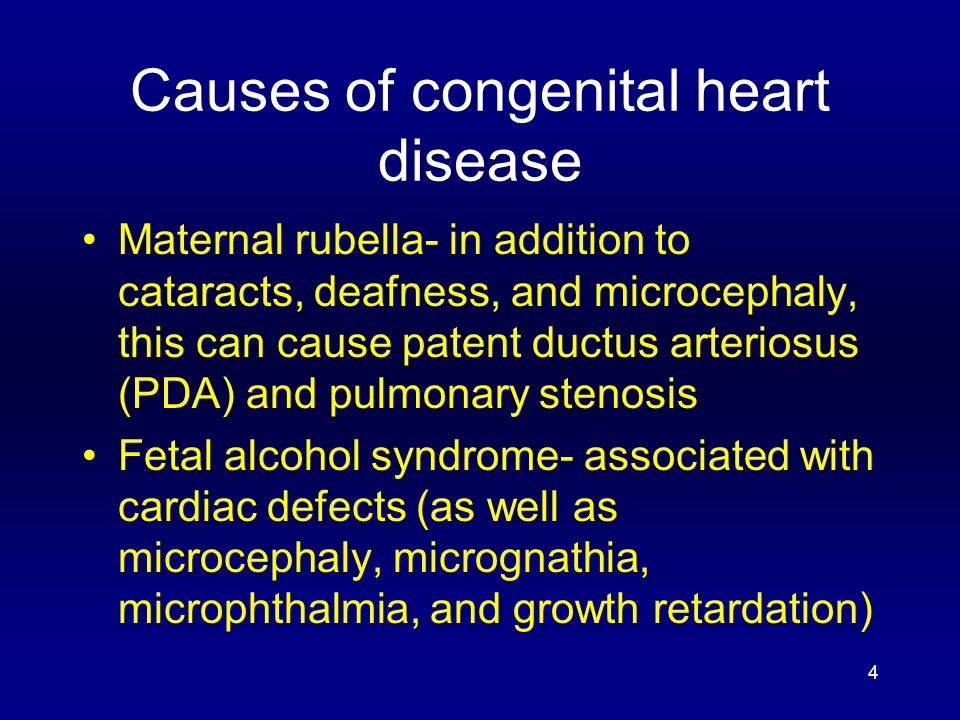 Congenital heart defects problems with the structure of the heart are the most common type of birth defect Learn about diagnosis and treatment