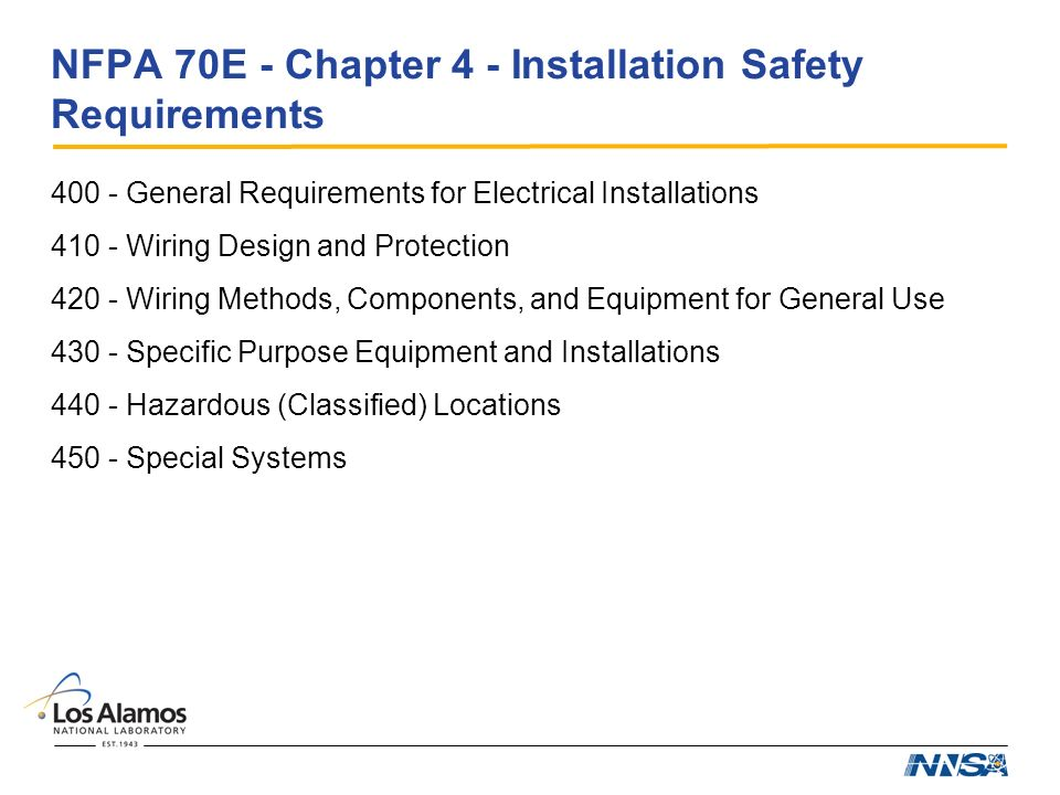 Admirable Electrical Codes And Standards For Rd Ppt Video Online Download Wiring 101 Ziduromitwellnesstrialsorg