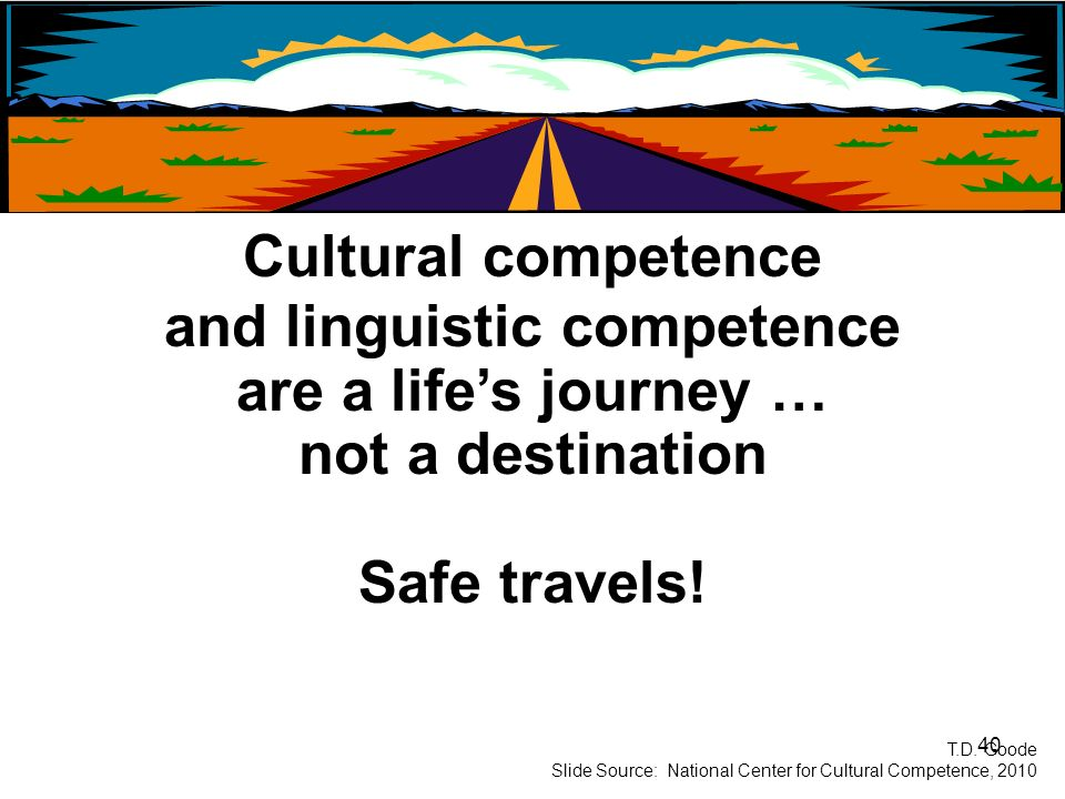 for Cultural Competence - ppt video online download