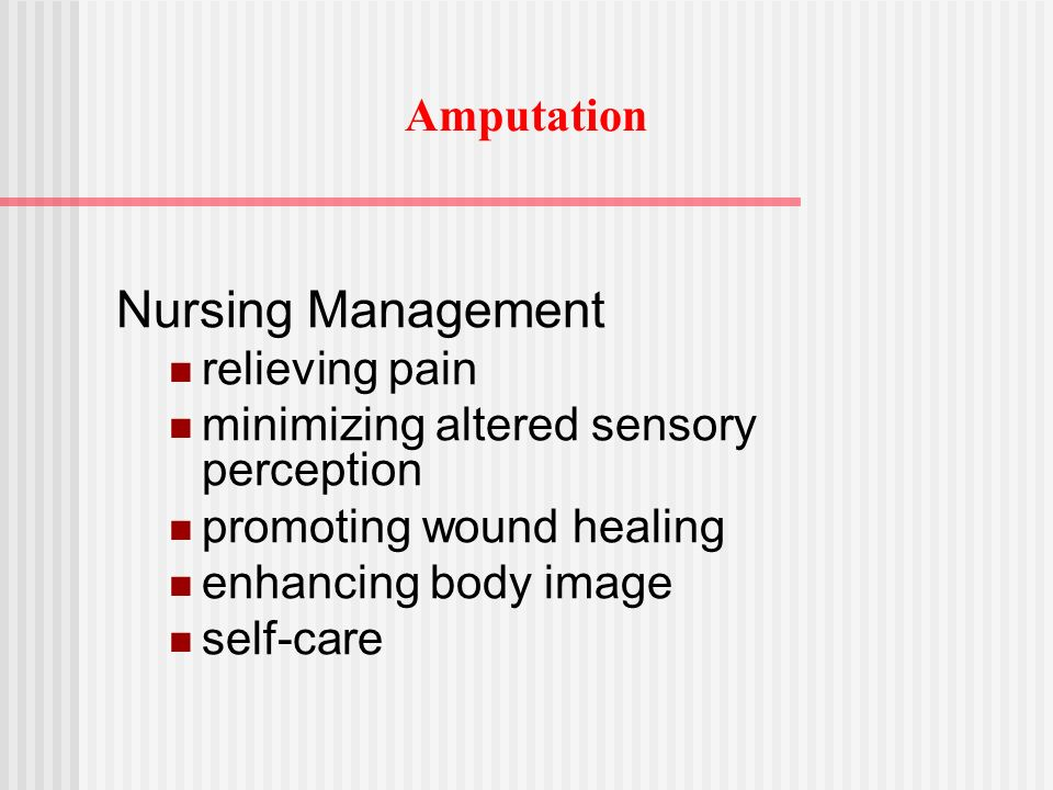 nursing managment A ´health home´ is not a physical place it is a group of health care and service providers working together to make sure you get the care and services you need to stay healthy.