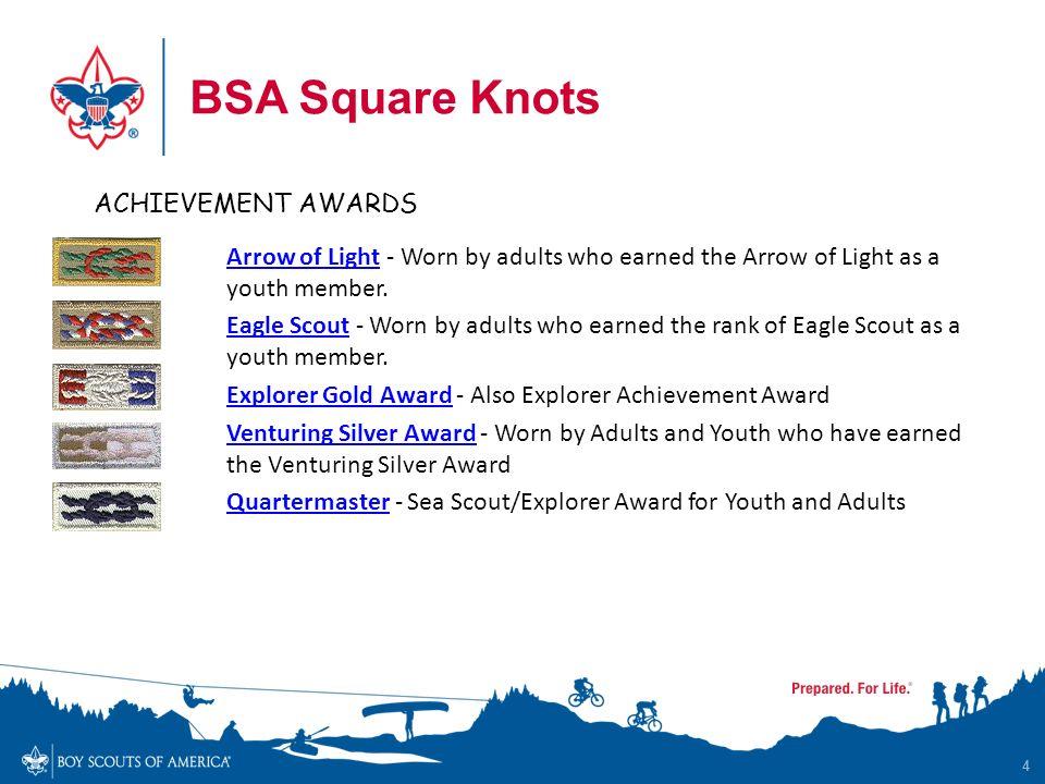 BSA Adult Awards Brent Gear Cubmaster Pack ppt video online