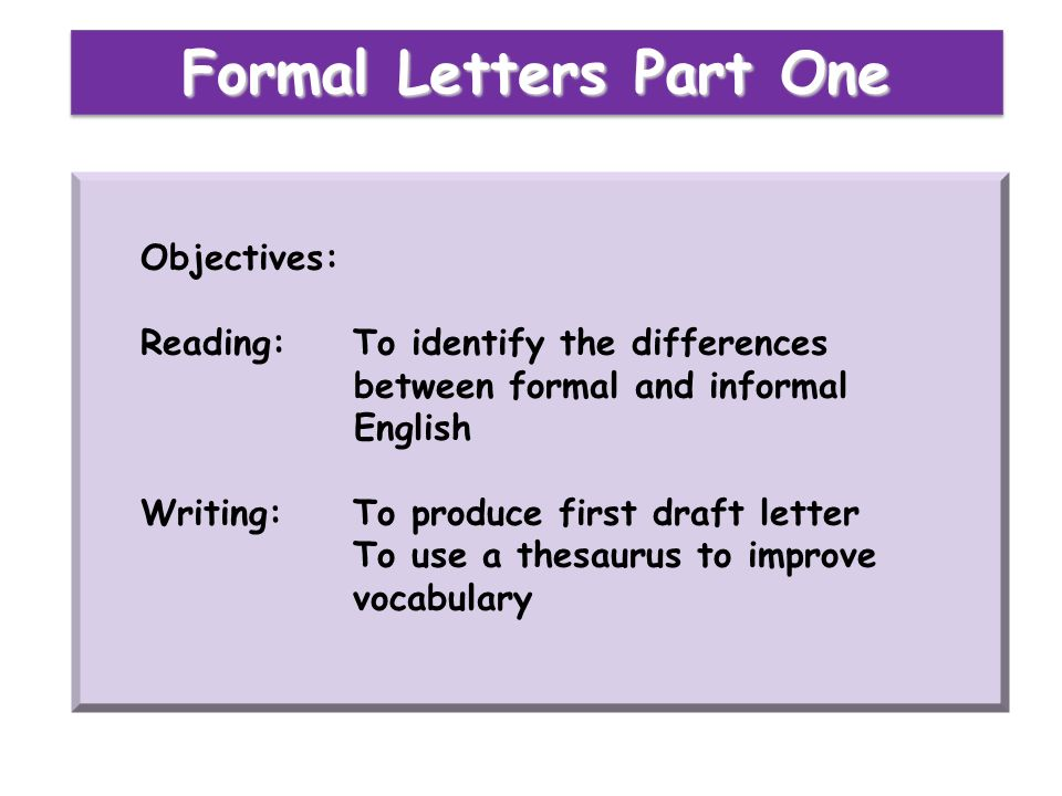 define formal informal essay When writing your extended essay you should use language that is formal and academic in  define your topic  examples of informal and formal tone in essay writing.