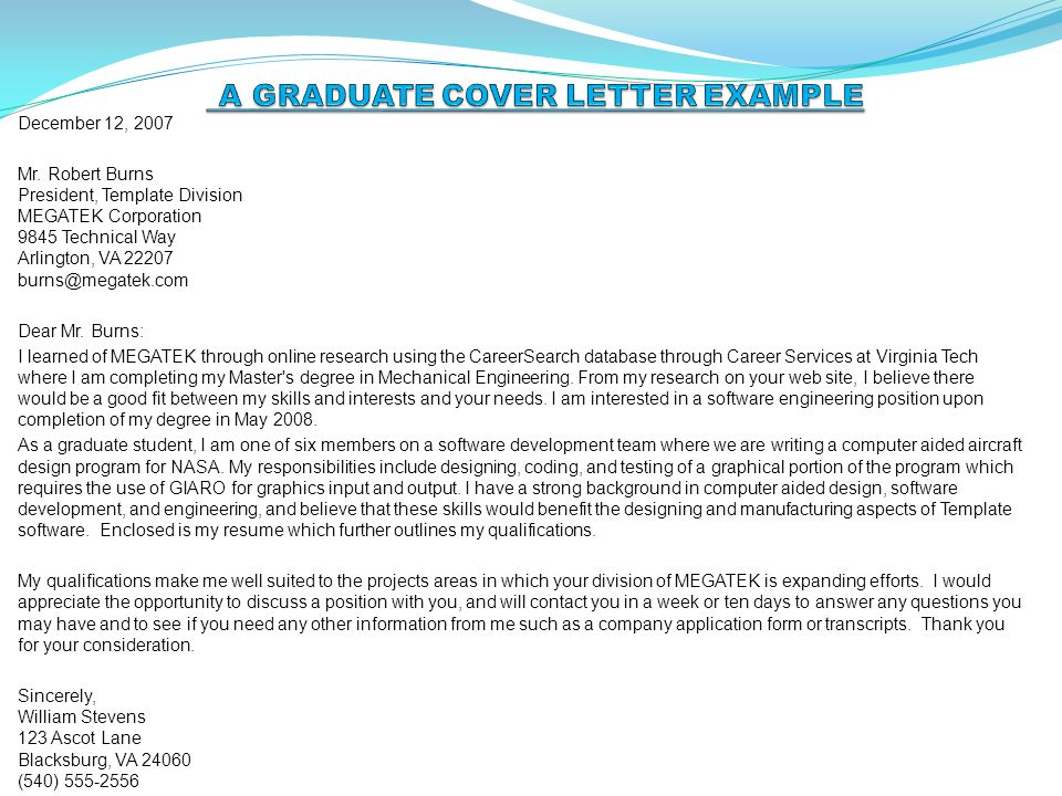By hseyn grsev spring ppt download a graduate cover letter example spiritdancerdesigns Image collections