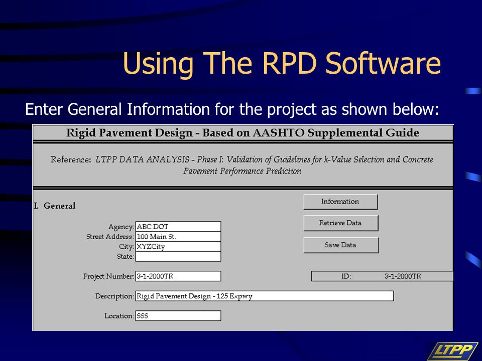 Rigid Pavement Design Deficiencies Ppt Video Online Download