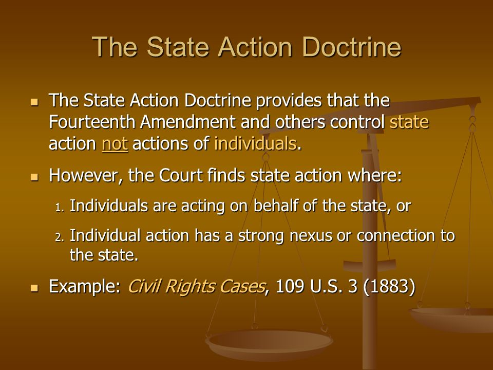 American Constitutional Law LAW ppt video online download