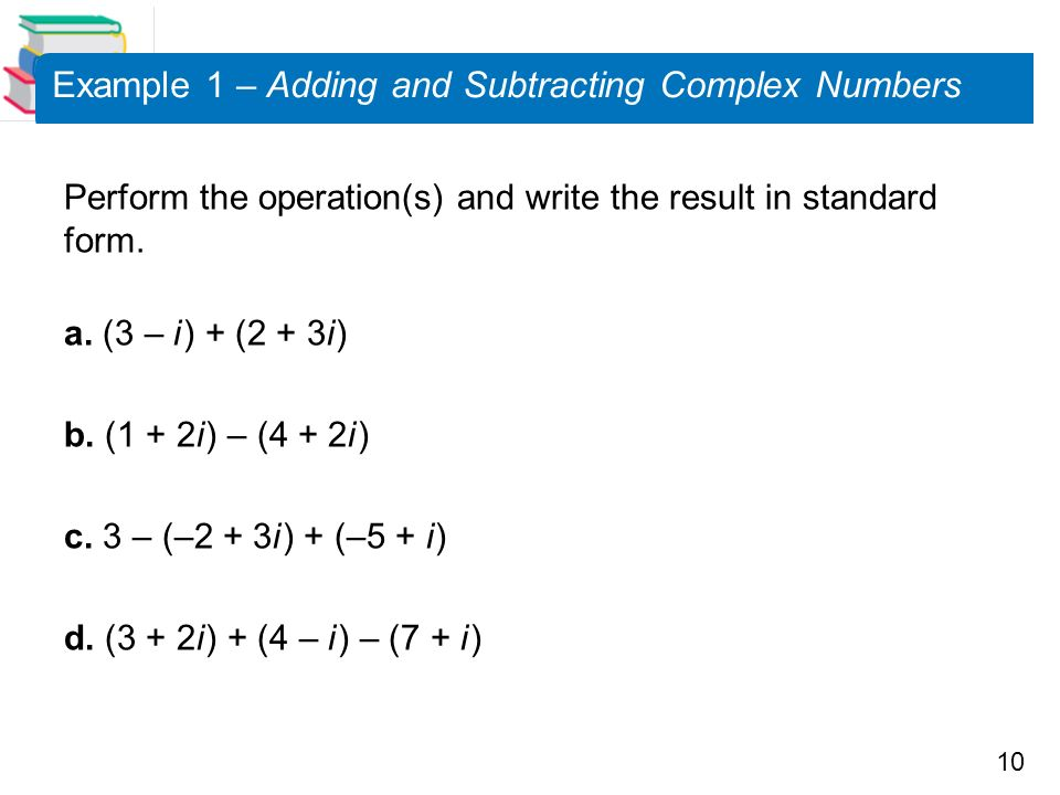 Adding Numbers In Standard Form Images Free Form Design Examples