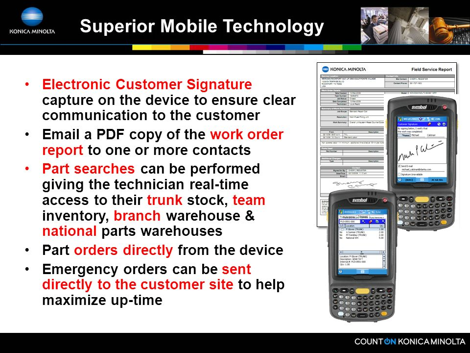 Customer Service Technology The Best Customer Service Technology