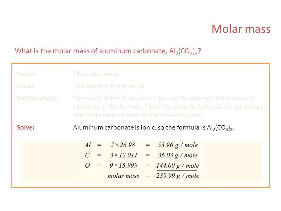 Aluminum Carbonate Symbol Gallery Meaning Of This Symbol